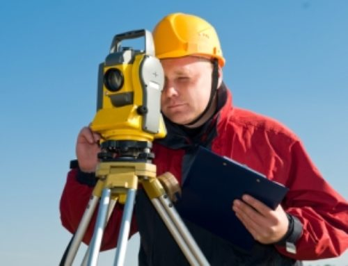 YOUR HOME BUYING TEAM MEMBERS: FROM REALTORS® TO LAND SURVEYORS…